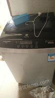 番禺空调.冰箱 冰柜 洗衣机 家用电器高价回收