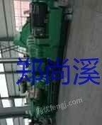 22寸轴承开炼机1台湾出售
