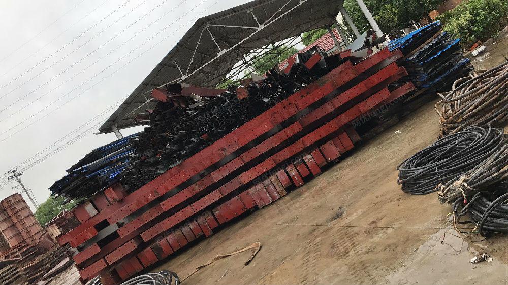 出售3600平米二手钢结构厂房