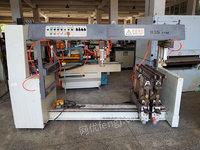 出售华力B3S-1700三排钻