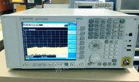 急需N9020A频谱分析仪