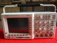 高价采购泰克TDS3014B示波器