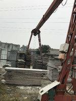 出售5吨龙门吊20米升高6米