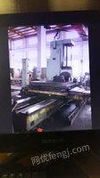 出售数顯卧镗tx6213a中捷產可試机