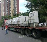 大量现金回收精雕机北京精雕机
