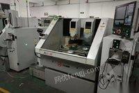 供应北京精雕机床 机床加工机器 型号齐全