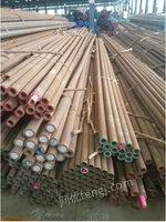 出售钢板/S275J0/δ60;Q1  1000吨左右