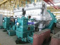 出售汽轮机、汽轮机改造、汽轮机工程