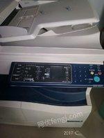 99新富士复印扫描机出售