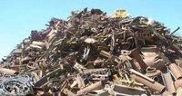 购销各种建筑材料,废旧钢材、废铜铝铁