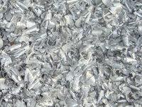 湖南回收废旧金属铜铝不锈钢