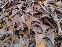 长期回收大量废铜