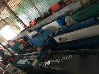 处理旧大量现货1.6米2.5米3.2米4米等剪板机折弯机低价