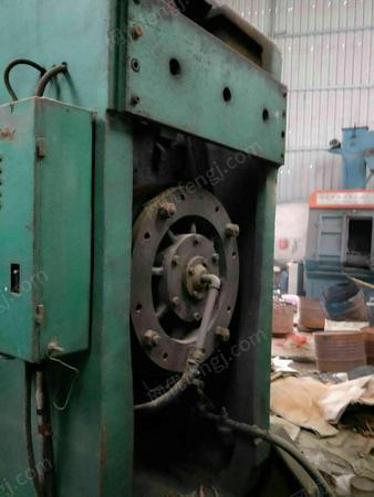 梧州160T压力机出售