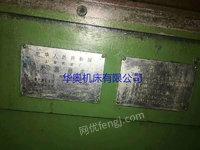 市场库存二手外圆磨床 上海MQ1350BX3000外圆磨床