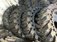 长期出售轮胎实心轮胎
