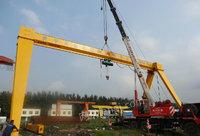 出售龙门吊门式天吊5吨10吨16吨20吨25吨32吨