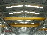 处理旧10吨单梁天行20吨桥式杭车32吨门式地行