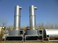 出售40——140型闪蒸干燥机