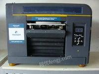 急售印刷设备