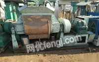 高价求购旧燃气燃油锅炉蒸汽捏合机离心机干燥机