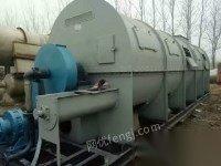 供应200型喷雾干燥机化工设备200型高速离心喷雾干燥机