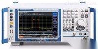 二手分析仪器出售