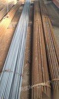 供应钢材除锈翻新设备