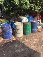 深圳废油回收