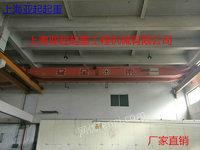 出售5T葫芦双梁起重机,跨度14.5米,22台