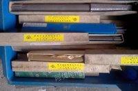 高价回收:废铁,白钢,黄铜,紫铜,高速钢等金属。