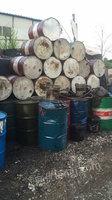广西大量回收各种废油
