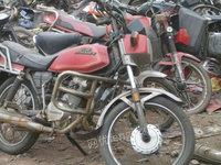 报废摩托车出售