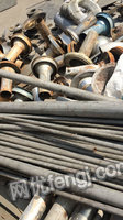 长期大量收购不锈钢
