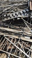 求购各种不锈钢废料