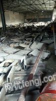 云南废钢,废铜,废铁大批量回收