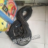 旧电线电缆出售