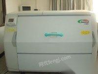 南宁出售激光照排机800V201,800V202,5055