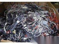 高价回收废铜废铝废电缆废旧设备等废旧金属物资