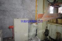 出售压力机 扬州锻压315闭式双点压力机