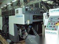 采购工厂全部废旧设备工厂旧机械报废物资