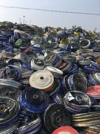 通用废塑料出售