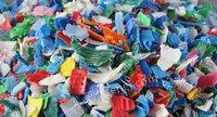 大量高价回收废旧塑料