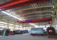 出售汽轮机青岛B3-49/10杭州QF-J3-2;汽轮机改造、工程总承包