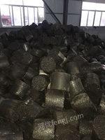 长期供应铁屑压饼,每天100-200吨