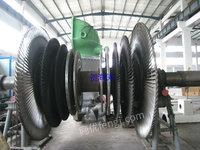 出售汽轮机青岛B3-35/10济南QF-3-2;汽轮机改造、工程总承包
