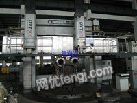 出售汽轮机杭州C1.5-24/5;汽轮机改造、工程总承包