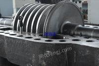 出售汽轮机杭州C1.5-35/5广州400V;汽轮机改造、工程总承包