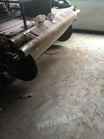 出售气流纺设备 苏拉330(320锭)两台、泰坦268(320锭)三台、泰坦