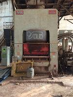 市场现货陶瓷厂设备